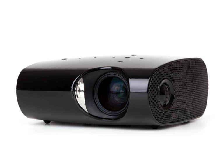 Milyen LED projektor fog beválni?
