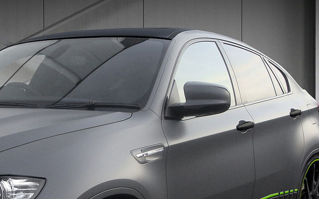 Az autóüveg fóliázás számos előnye