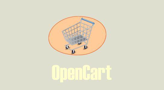 Elérhetők az Opencart magyar moduljai