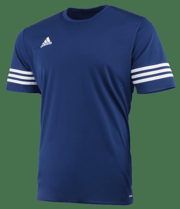Európai minőségű hímzett póló
