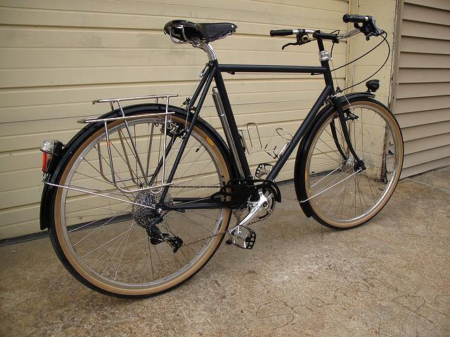Túrakerékpárok széles választéka