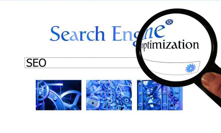 Legyen folyamatos a webáruház keresőoptimalizálás!