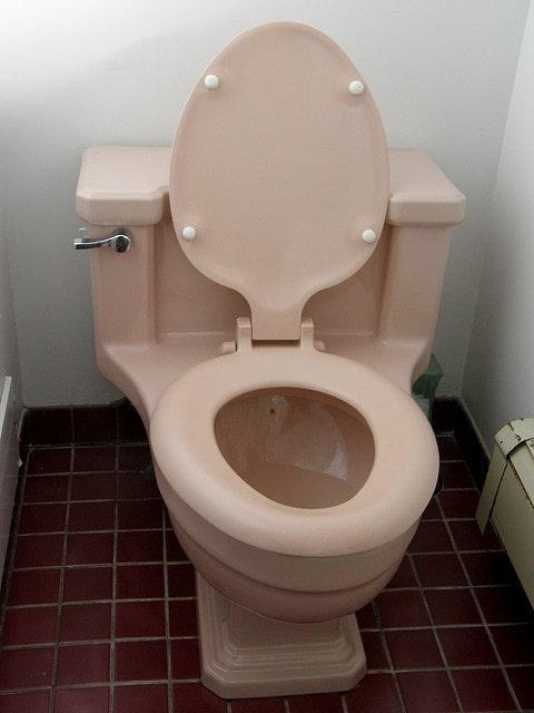 A Dömötör WC tartály két fő fajtája