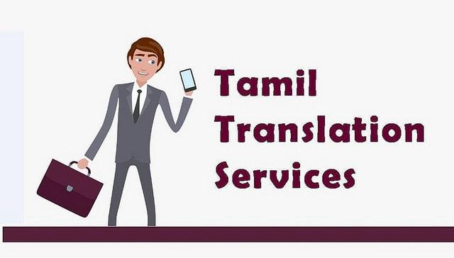 Van, ahol reálisak a fordító iroda árak
