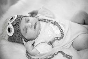 baba rugdalózó