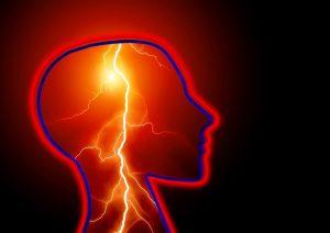 infraszauna sugárterápia lerövidíti