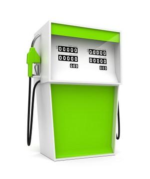 Mitől függnek a konténerkút árak?