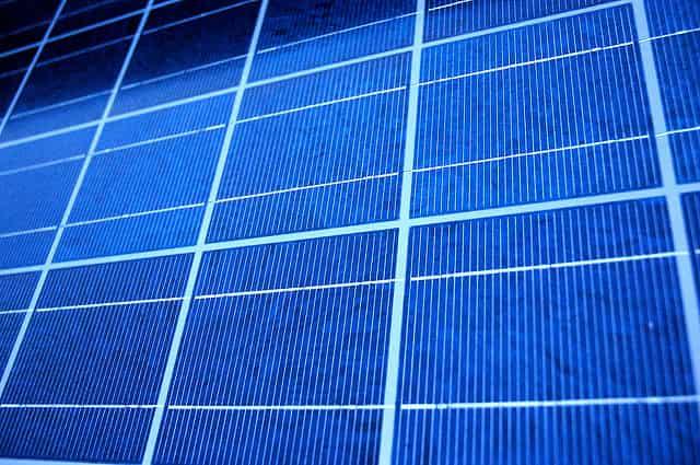 Profi napelem telepítés a maximális hatékonyságért