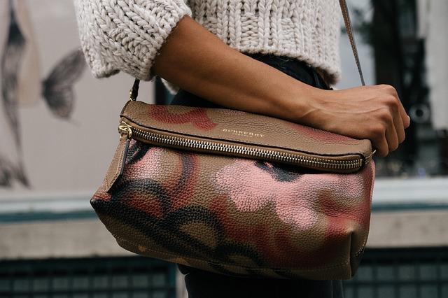 Milyen egy jó bevásárló táska?