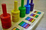 logikai játékok gyerekeknek