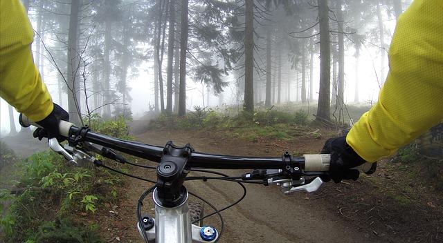 A Kross kerékpárok népszerűsége töretlen