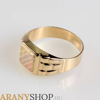 A pecsétgyűrű több ezer éves múltja
