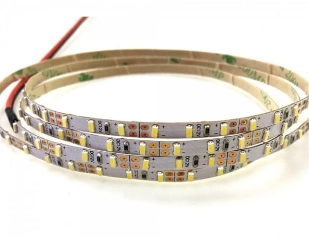 Új távlatokat nyit a LED világítás