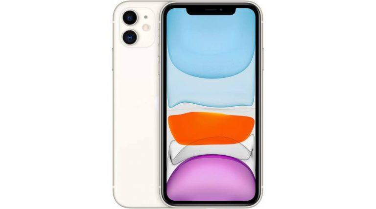 Az iPhone telefon sokak vágya