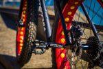 Bicikli kicsiknek és nagyoknak
