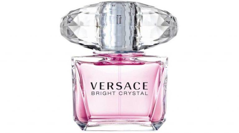 A legjobb női parfümök minőség szempontjából