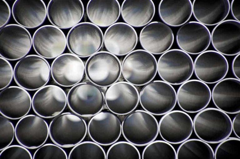 PVC idom minden fajtája kapható