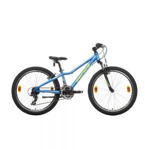Gepida kerékpár