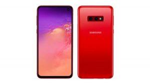 Samsung S10 vásárlás