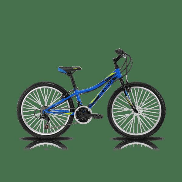 Akciós kerékpár minden mennyiségben