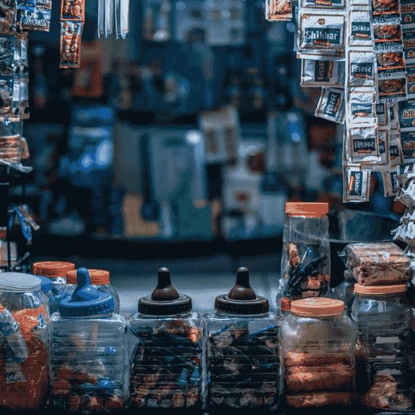 édesség nagykereskedés