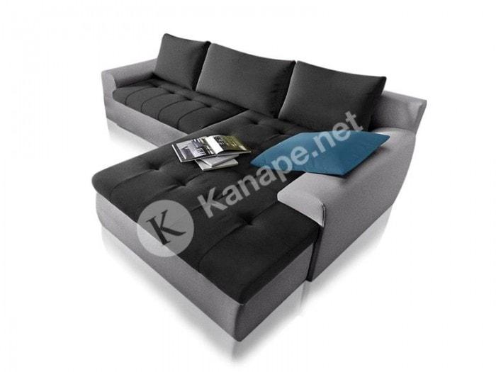Nézzük meg jól az olcsó kanapét!