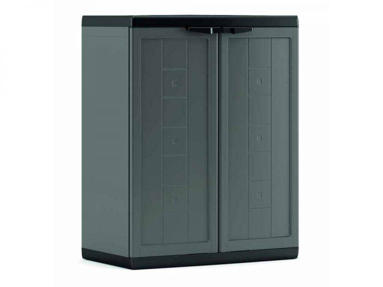 A tároló szekrény lehetséges felhasználási módjai