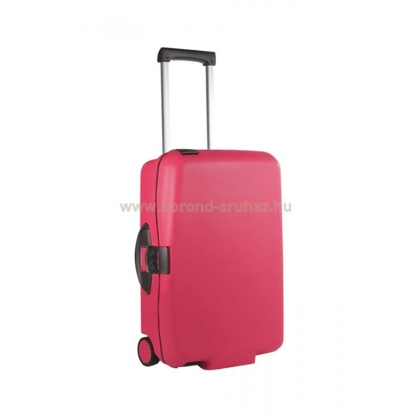 A Samsonite bőrönd sokfélesége kétségtelen