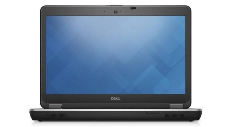 Szavatoljuk a használt laptopok minőségét!