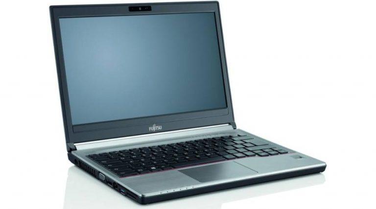 Kiváló állapotú használt notebookok