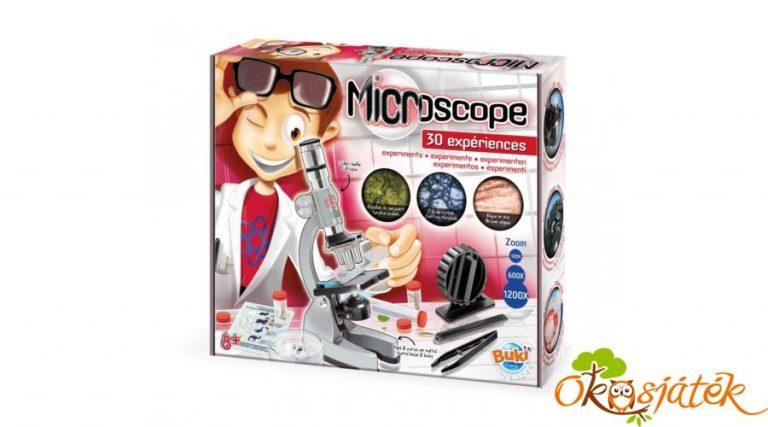 Érdekfeszítő a tudományos játékok választéka