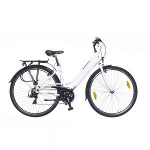 kerékpár típusok