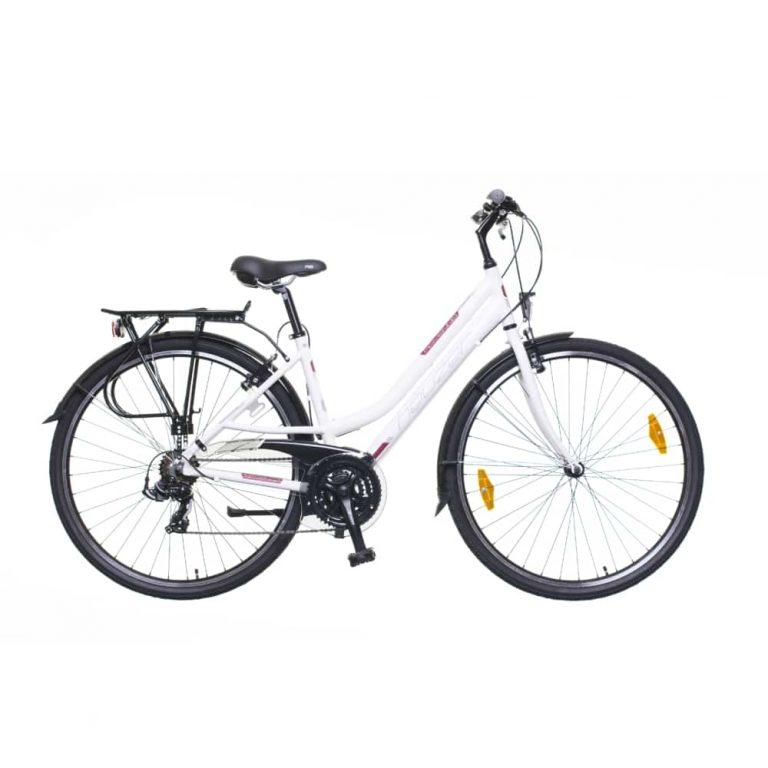 Melyek a legnépszerűbb kerékpár típusok hazánkban?