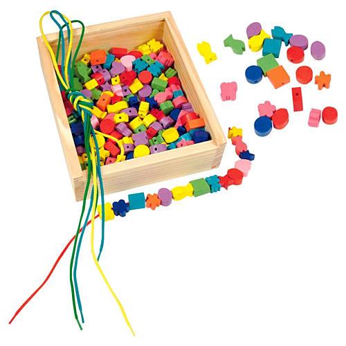 Kreatív játékokkal a boldog gyermekkorért
