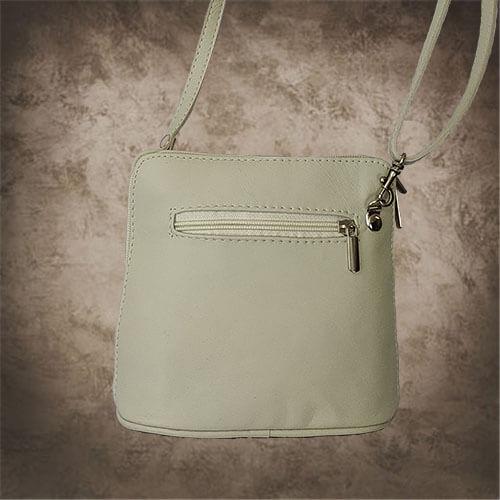 Elegáns és időtálló női bőr táskák