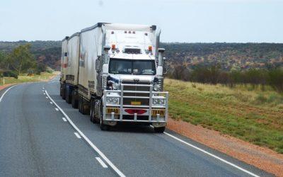 A teherautó bérlés nem bonyolult feladat