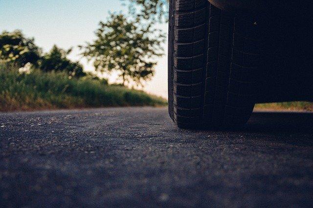 Autógumi vásárlás előnyös áron