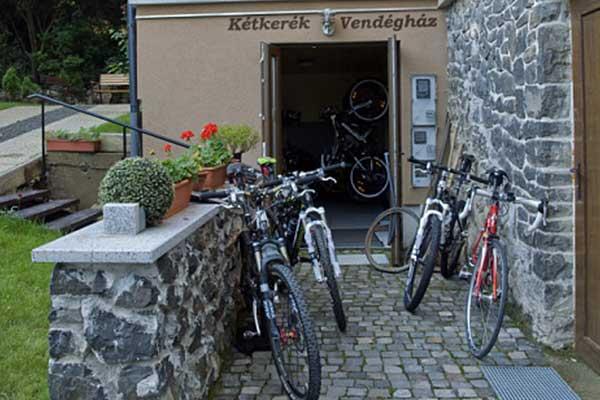 merida kerékpárok
