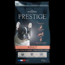 Kutyatáp rendelés néhány kattintással