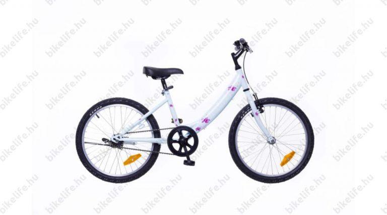 A tökéletes Neuzer kerékpár kiválasztása