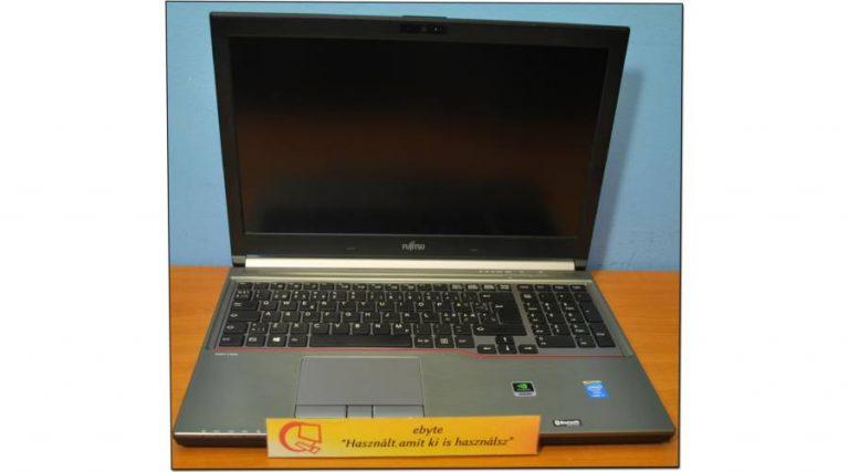 A használt laptop akció mindenkinek elérhető