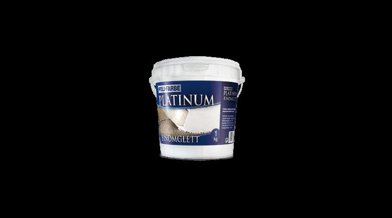 A Polifarbe Platinum ár zuhanóban, most tessék választani!