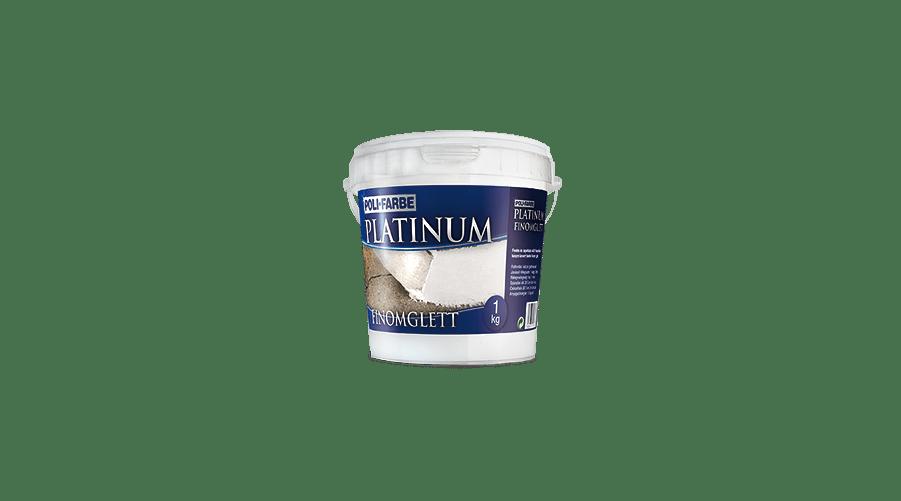 Polifarbe Platinum ár