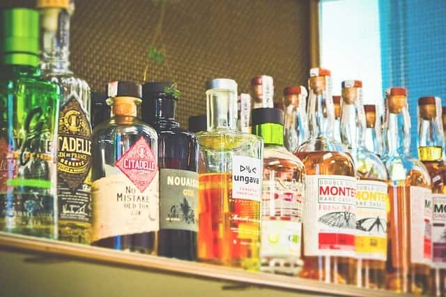 Keressen fel bármikor az ital nagykereskedést!
