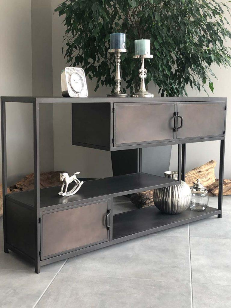A design bútor szép és tartós