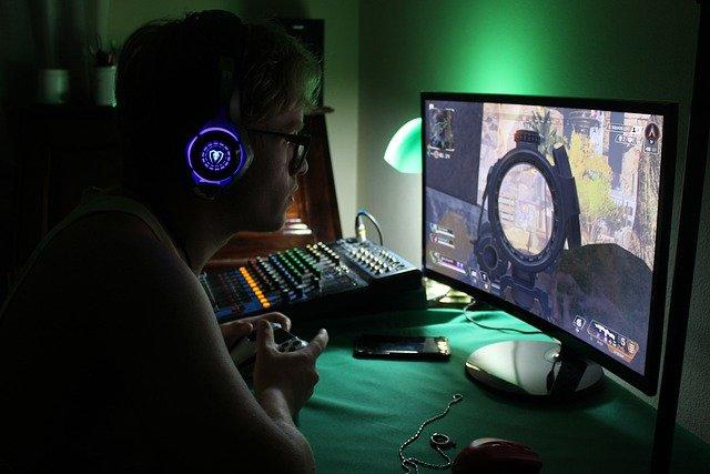 gamer PC olcsón