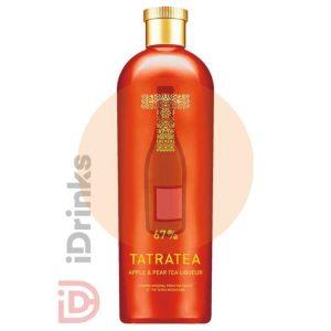 tatra tea ár