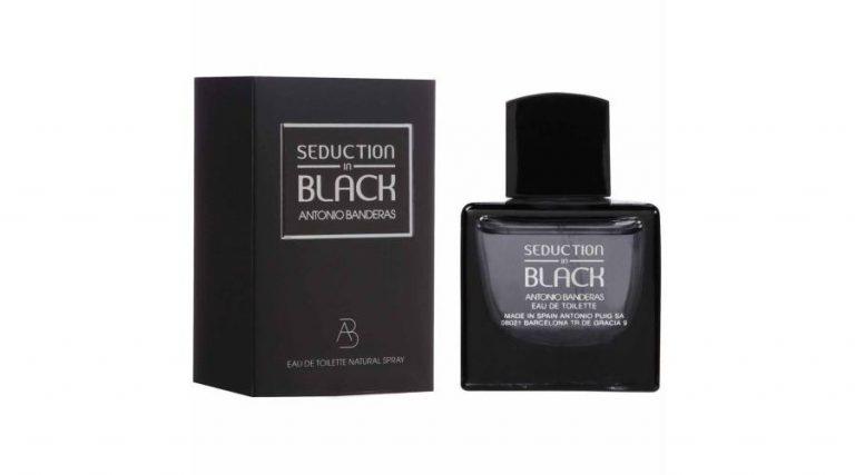 Antonio Baneras parfüm az igazi uraknak