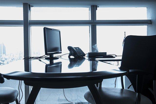 A használt asztali számítógép temérdek pozitívuma