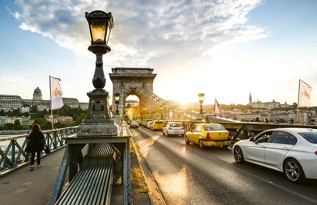 A költöztetés Budapesten könnyű is lehet